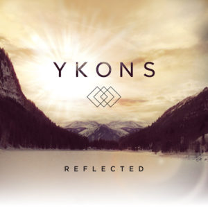 Ykons - Reflected